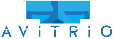 Avitrio Software