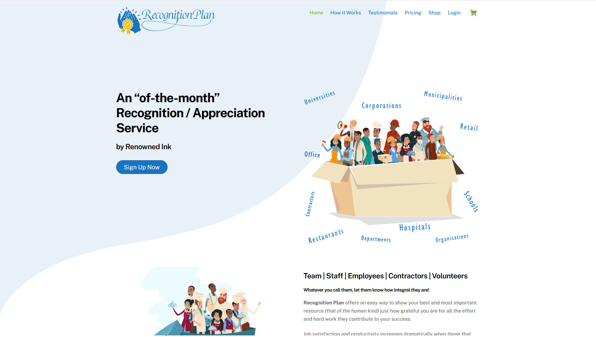 recognition-plan-site-by-avitrio